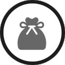Wijnands bedrijfskleding Limburg, werkkleding gratis laten ophalen en brengen, rolcontainers, waszakken