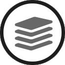 Wijnands bedrijfskleding Limburg, full service lease, bedrijfskleding leasen, maat- en voorraadbeheer, geen eigen voorraad nodig