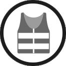 Wijnands bedrijfskleding Limburg, signaalkleding, veiligheid, veiligheidsvesten, reflectiebiezen, reflecterende kleding