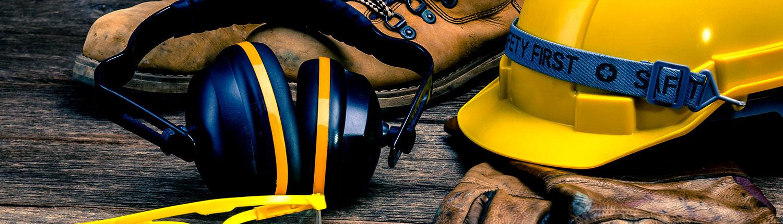 Wijnands bedrijfskleding Limburg, Eygelshoven, Zuid-Limburg, professionele reiniging, reinigen, reparatie, bedrijfskleding leasen, full service lease, verkoop bedrijfskleding, veiligheidsschoenen, PBM, vast maandbedrag