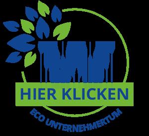 Wijnands Eco Unternehmertum