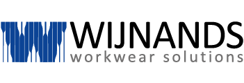 Wijnands workwear solutions